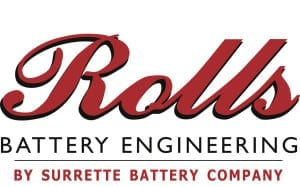 RollsbySurrette