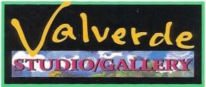 ValverdeStudioGalleryLogo