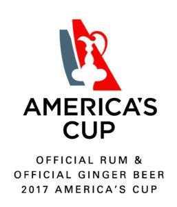 AmericasCupLogo