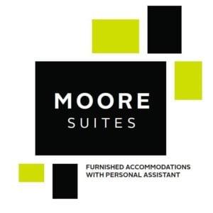 Moore Suites 3