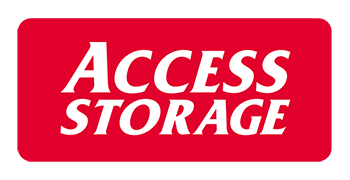 Access Storage - Chester Race Week Silver Sponsor