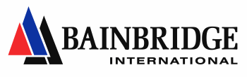 Bainbridge International - Chester Race Week Gold Race Sponsor