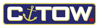 C-Tow - Chester Race Week Silver Sponsor
