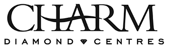Charm Diamond Centre - Chester Race Week Silver Sponsor
