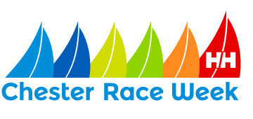 Chester Race Week August 14-17, 2019