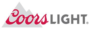 Molson Coors - Chester Race Week Gold Sponsor