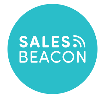 Sales Beacon - Chester Race Week Gold Sponsor