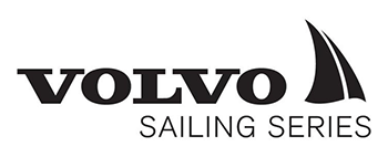 Volvo Sailing Series - Chester Race Week Silver Sponsor