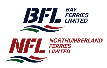 Bay Ferries and Northumberland Ferries Limited - Chester Race Week Silver Sponsor