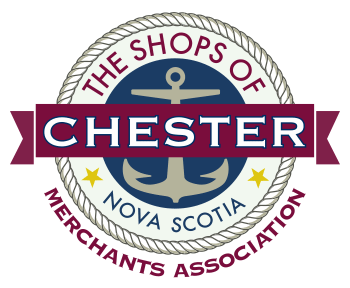 Chester Merchants Association - Chester Race Week Local Contributor