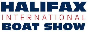 Halifax International Boat Show - Chester Race Week Silver Sponsor
