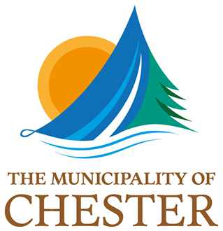 Municipality of Chester - Chester Race Week Gold Sponsor