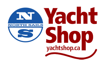 North Sails - Yacht Shop - Chester Race Week Gold Sponsor