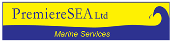 Premiere Sea Marine - Chester Race Week Local Contributor