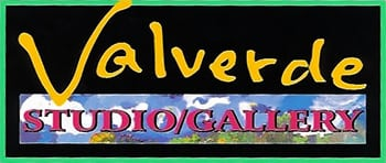 Valverde Studio - Chester Race Week Platinum Sponsor