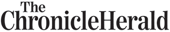 The Chronicle Herald - Chester Race Week Gold Sponsor