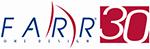 Farr 30 Logo