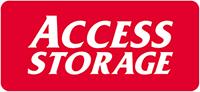 Chester Race Week 2019 Supplier   Access Storage