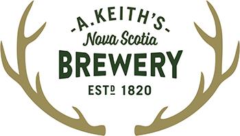 Chester Race Week 2019 Premium Beverage Sponsor | Alexander Keiths Nova Scotia Brewery