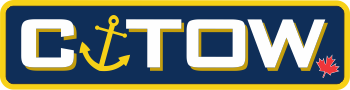 Chester Race Week 2019 Boat Sponsor | C-Tow