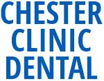 Chester Race Week 2019 Bronze Sponsor | Chester Clinic Dental