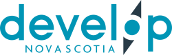Chester Race Week 2019 Silver Sponsor | Develop Nova Scotia