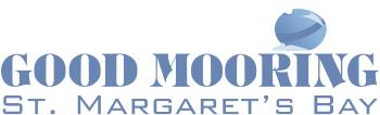 Chester Race Week 2019 Boat Sponsor | Good Mooring - St. Margarets Bay
