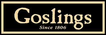 Chester Race Week 2019 Premium Beverage Sponsor | Goslings