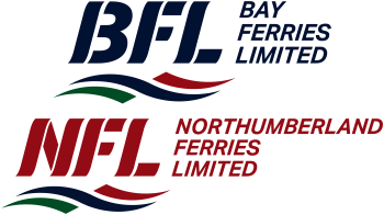 Chester Race Week 2019 Gold Sponsor | Northumberland Ferries - Bay Ferries