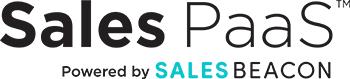 Chester Race Week 2019 Gold Sponsor | Sales PaaS