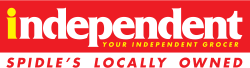 Chester Race Week 2019 Silver Sponsor | Spidles Independant Grocers