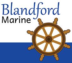 Chester Race Week 2019 Gold Sponsor | Blandford Marine