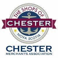 Chester Race Week 2019 Supplier | Chester Merchants Association