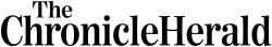 Chester Race Week 2019 Media Partner | Chronicle Herald