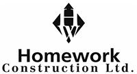 Chester Race Week 2019 Bronze Sponsor | Homework Contstuction