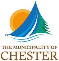 Chester Race Week 2019 Supporting Organization   Municipality of Chester