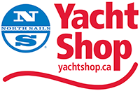 Chester Race Week 2019 Supporting Organization   North Sails Yacht Shop