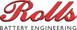 Chester Race Week 2019 Prize Sponsor | Rolls Battery