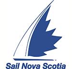 Chester Race Week 2019 Bronze Sponsor | Sail Nova Scotia