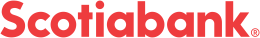 Chester Race Week 2019 Silver Sponsor | Scotiabank
