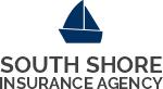 Chester Race Week 2019 Bronze Sponsor | South Shore Insurance
