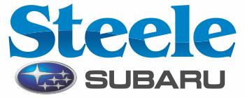 Chester Race Week 2019 Premiere Auto Supplier | Steele Subaru