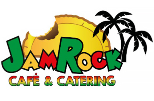 JamRock Cafe & Catering | Food Truck