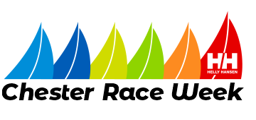 Chester Race Week August 11-14, 2021