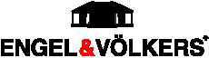 Engels & Volkers | CRW Platinum Sponsor